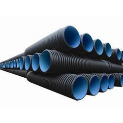 兰州双臂波纹管厂家-哪里有供应优良双壁波纹管