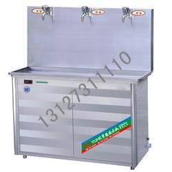 小型冷热开水器专业生产图片