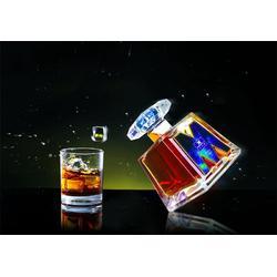 洋酒和-销量好的洋小慢洋酒出售图片