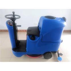 洗地车配件-洗地车-钧达机械(查看)图片