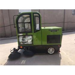扫地机生产厂家-云南扫地机-钧达机械扫地车品种全图片