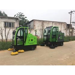 智能扫地车-钧达机械智能扫地机-智能扫地车图片
