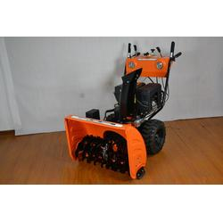抚顺←小型扫雪机-诺特机械-小型扫雪机报价图片一剑狠狠斩了下去