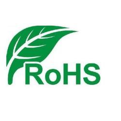 SGS成品ROHS十项认证ROHS2.0验证报告图片