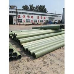 玻璃钢循环管生产厂家-河北耐用的玻璃钢循环管