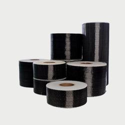 加固碳纤维布图片