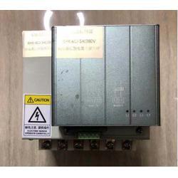 XHK-KCJ系列电机智能控制器图片