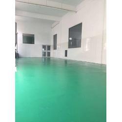 广州水性地坪漆-哪儿能买到质量好的水性地坪漆图片