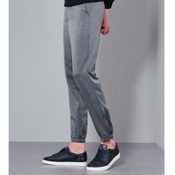 新乡男裤-销量好的男裤品质推荐图片