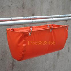 GD隔爆水 好袋安装方法,60L隔爆@水袋厂家,40升隔爆水槽图片
