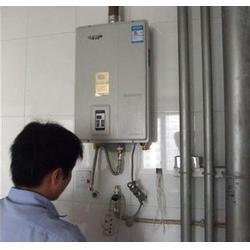 西安八喜壁挂炉维修电话-上哪找实惠的西安壁挂炉维修图片