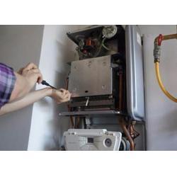 西安瑞能壁挂炉维修-高水平的西安壁挂炉维修公司当选永诚家用电器维修中心