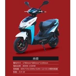 青海电动摩托车-电动摩托车品牌-邦能电动车图片