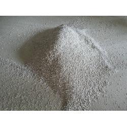 辽宁珍珠岩-供应效果显著的沈阳珍珠岩图片