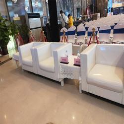 南京桌椅-南京桌椅租赁-腾韵会展图片