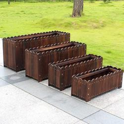 厦门木岗亭-物超所值的防腐木制品厦门邦彦建筑装饰工程供应