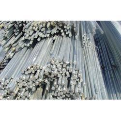 兰州穿线管-高品质钢材供应信息图片