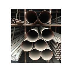 甘肃焊管-兰州哪里有卖销售热门的兰州焊管图片