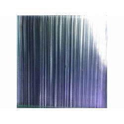 青海夹丝玻璃厂家-出售兰州好用的夹丝玻璃图片