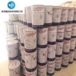 凤凰环氧树脂 环氧树脂厂家报价图片
