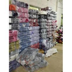 羊毛纱线回收-羊毛纱线回收工厂-红杰毛织回收图片