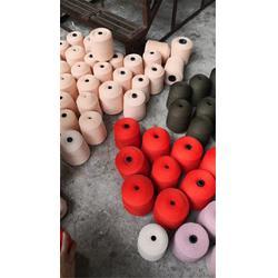 毛织棉纱回收-大朗毛织棉纱回收-红杰毛衣毛料回收图片