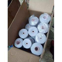 纺织棉纱回收-东莞红杰毛衣毛料回收-纺织棉纱回收厂图片