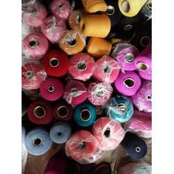纺织棉纱回收-红杰毛织回收(在线咨询)长安纺织棉纱回收图片