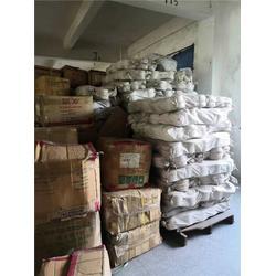 深圳三七毛回收-三七毛回收公司-红杰毛织回收图片