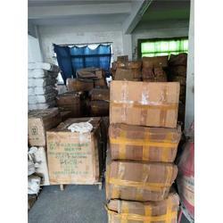 深圳库存棉纱回收-库存棉纱回收工厂-红杰毛织回收图片