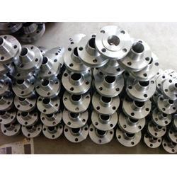 不锈钢法兰-沈阳哪里有卖质量硬的不锈钢法兰价格