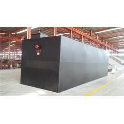 山东锦绣山河环境工程-沙场环保设备生产商-黑龙江沙场环保设备图片