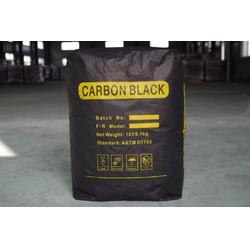 厂家供应粉状碳黑铅笔用炭黑 铅芯用色素炭黑 碳笔用色素碳黑图片