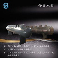 DN-550分水器圖片