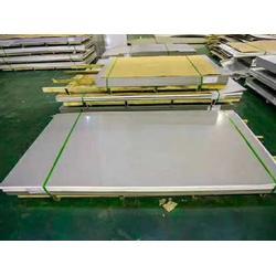 哪有供应好的宁夏不锈钢板材 吴忠不锈钢板材厂家图片