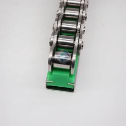 CRG型链条导轨 TS型链条导轨 传输导轨图片