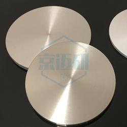 高纯金属铒靶材 Er靶材 磁控溅射靶材 电子束镀膜蒸发料图片