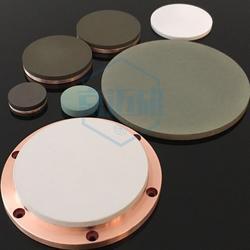 氧化铜靶材 CuO靶材 磁控溅射靶材 电子束镀膜蒸发料图片