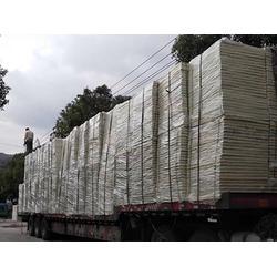 聚氨酯保温板生产厂家-聚氨酯保温板哪家便宜图片