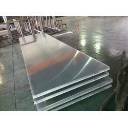 6082铝板售价6082铝板优质图片