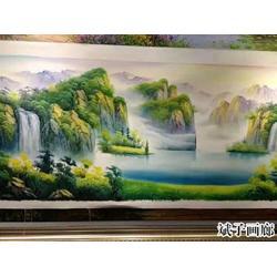 酒店装饰画-出售精美的东北酒店装饰画图片