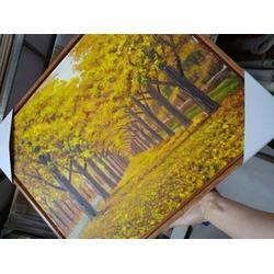 沈阳定制手绘油画-个性定制手绘油画图片