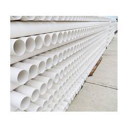 pvc管哪家好-辽宁优良的PVC管供应商图片