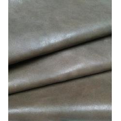 进口柔软羊皮-同睿皮革图片