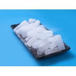 食品级干冰使用-哪儿能买到合格的食品级干冰图片