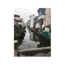 本地的污水处理-专业可靠的污水处理蔷薇英联提供图片