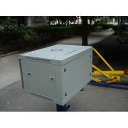 18U图腾机柜 实惠 厂家专业生产 光纤熔接图片