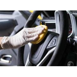 汽车养护店-兰州哪里有名声好的汽车美容服务