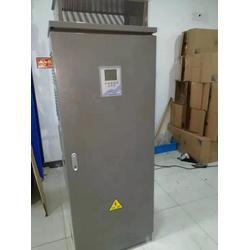 大理ABB变频柜-大理ABB变频柜生产-中国智慧消防网图片