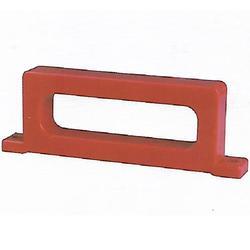 防火板的-嵩明防火板-桥程防火设备多少钱图片